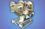 crane components, current collector supplier
